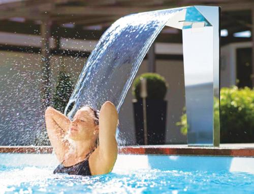 Deseja a melhor piscina para a sua casa? A resposta está em Mabipiscinas!