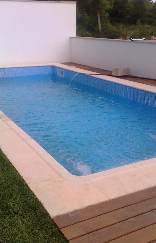 construção de piscinas, mabipiscinas