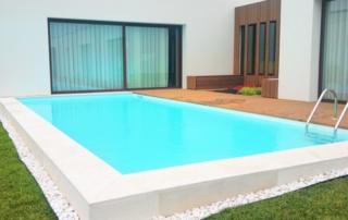 Conheça boas razões para fazer a sua piscina!