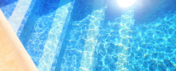 reactivar piscina mabipiscinas