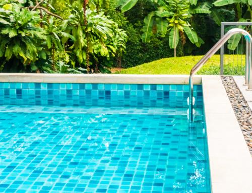 Procura uma piscina? Saiba a que aspectos tem de dar importância!