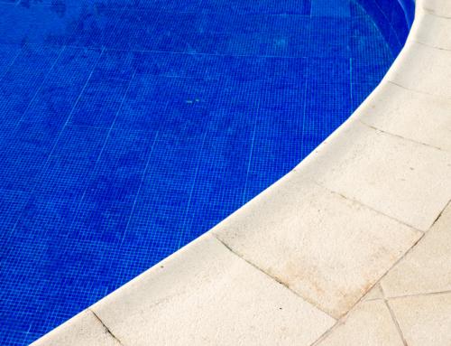 Licenciar a sua piscina, será necessário? Saiba tudo com a Mabipiscinas!
