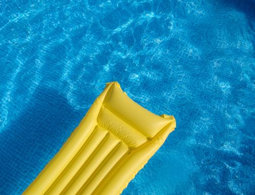 Está a pensar fazer piscina em casa? Tenha em atenção as dicas Mabipiscinas!