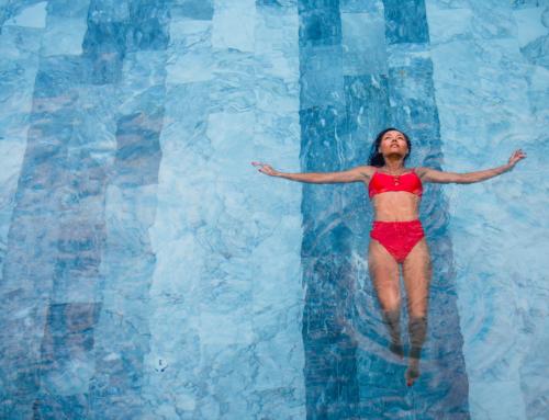 Pondera instalar um sistema de aquecimento na sua piscina?