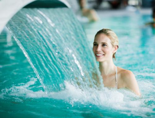 5 acessórios de Verão para embelezar a sua piscina!