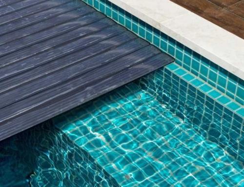 Conheça os diferentes tipos de coberturas de piscinas pelas quais pode optar