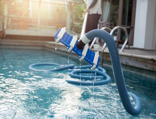 Sabia que o Inverno é a época ideal para fazer obras na sua piscina?
