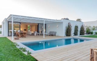 piscinas-residenciais