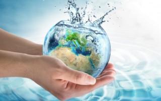 poupar-agua-mabi