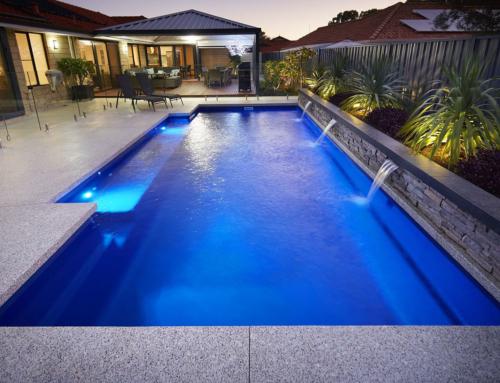 Descubra 5 pedras naturais que pode colocar à volta da sua piscina!