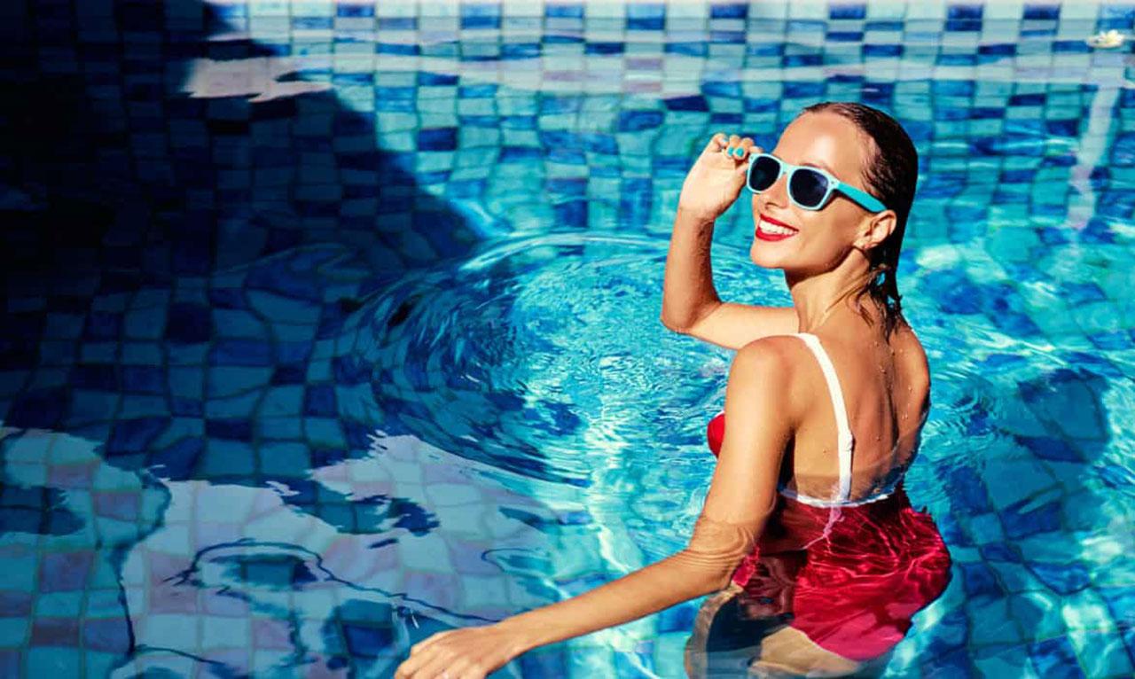 Prepare a sua piscina para a chegada do Verão com as dicas Mabipiscinas!