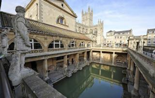 historia-piscinas