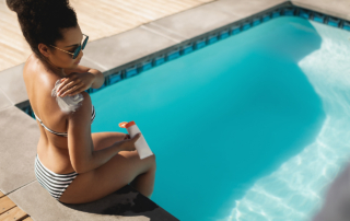 pele-sensivel-piscina