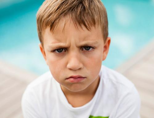 Cansado do visual da sua piscina? Saiba como o renovar!