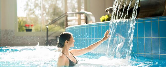 piscina-sustentavel